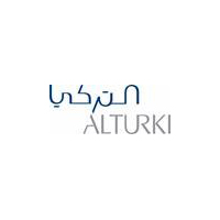 http://alturkiholding.co